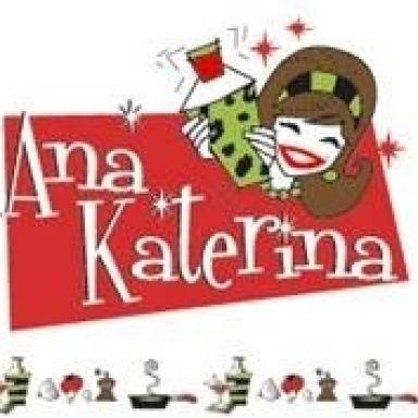 ANA KATERINA