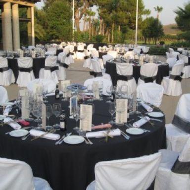 catering fiesta eventos