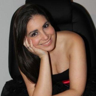 Paula Lueje