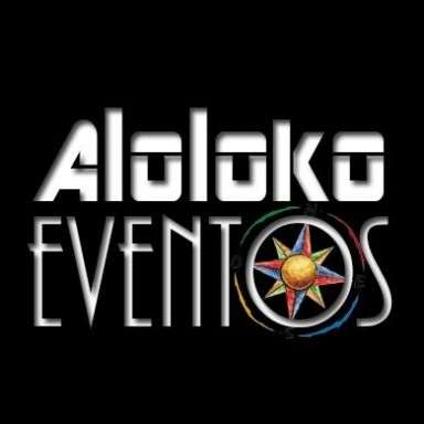 Aloloko