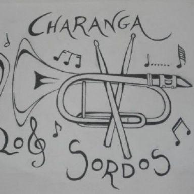 Charanga Los Sordos