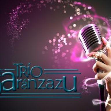 Trio Aranzazu