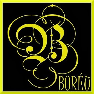 boreu
