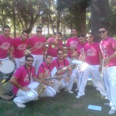 Asociación Musical Vivace