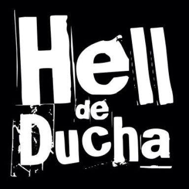 Hell De Ducha