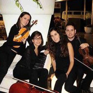 Grupo Ars Nova