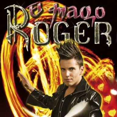 El Mago Roger