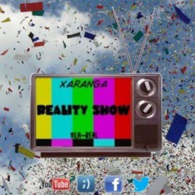 xaranga reality show