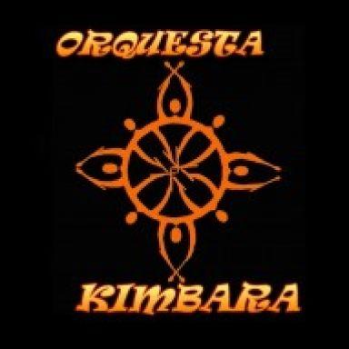 Orquesta Kimbara
