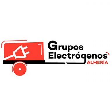 Grupos Electrógenos para Espectáculos