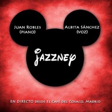 Jazzney