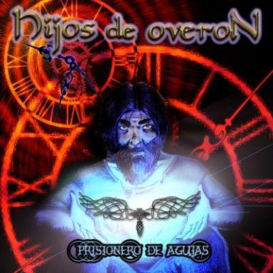 HIJOS DE OVERON