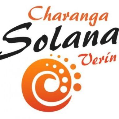 Charanga Solana