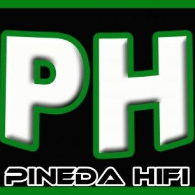 Pineda Hifi