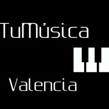 TuMúsica Valencia