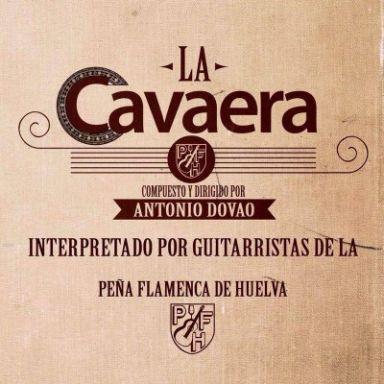 La Cavaera