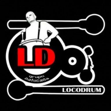 Grupo de Batucada Loco Drum
