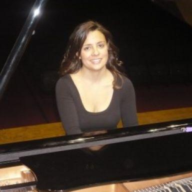 Aida Nascimento