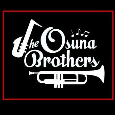The Osuna Brothers