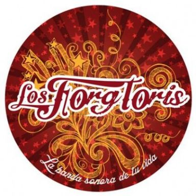 los forgloris