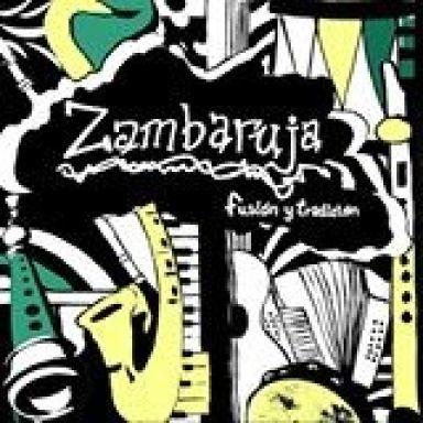 ZAMBARUJA