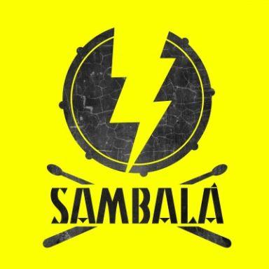 Batucada Sambalá