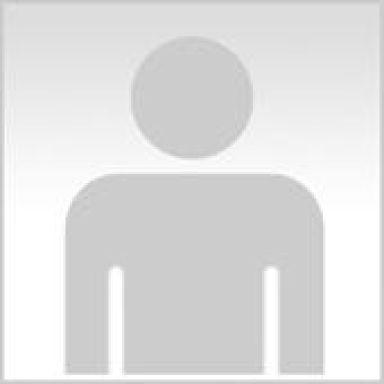 Cañon de espuma Bucanero