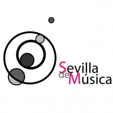 Sevilla de Música