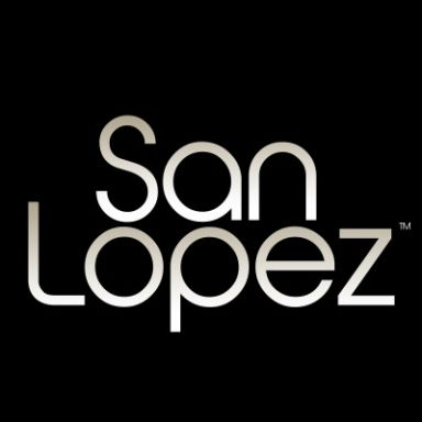 San Lopez