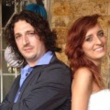 Boheme Duo
