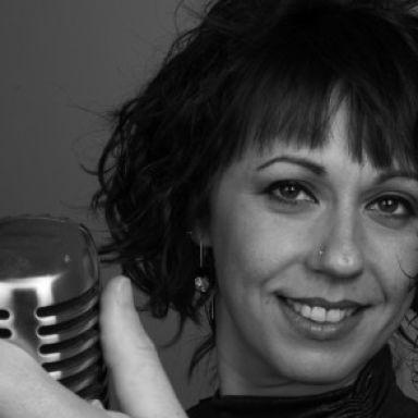 Sandra Fern Trio