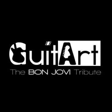 guitart tributo bon jovi