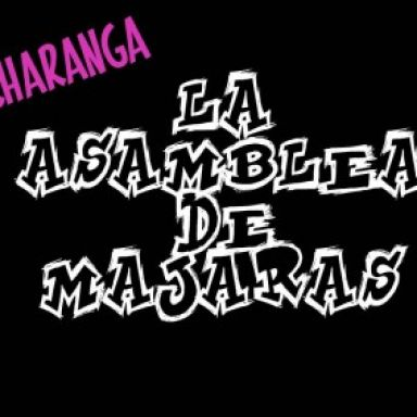 La Asamblea de Majaras