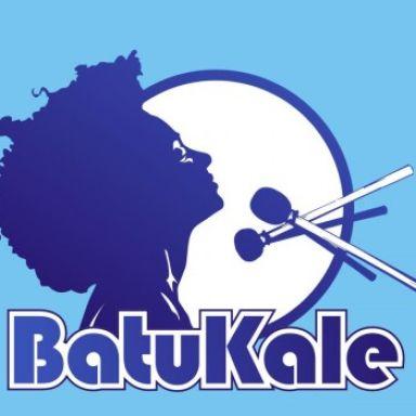 Batukale Samba