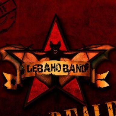 Debaho Band