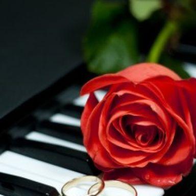 Arsmúsica dúo de voz y piano