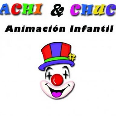 CHACHI CHUCHE