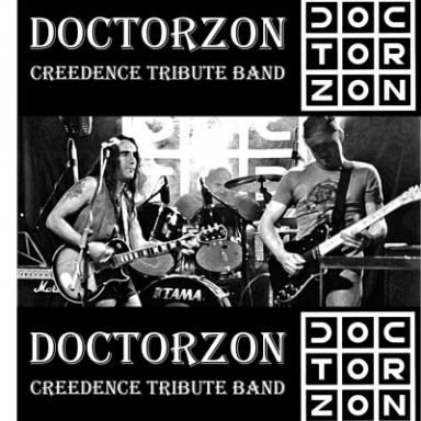 doctorzon
