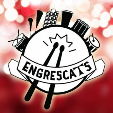 Batucada Engrescats Tarragona