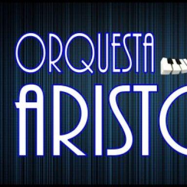 Orquesta ARISTOS