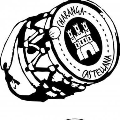 charanga castellana