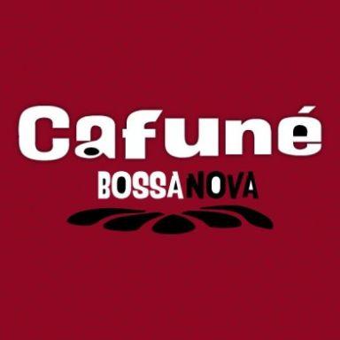 Cafuné Bossa Nova