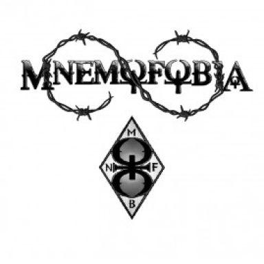 Mnemofobia