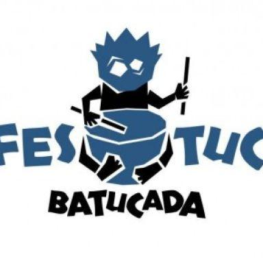 Festuc Batucada