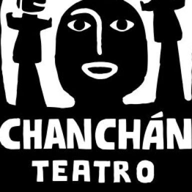 ChanChán Teatro