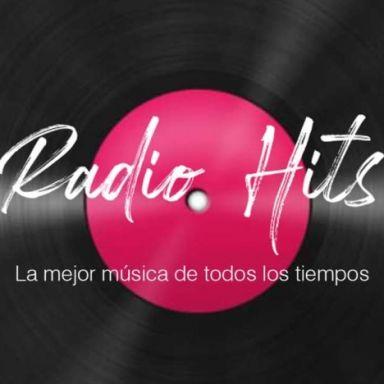 radio hits