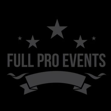 full pro events