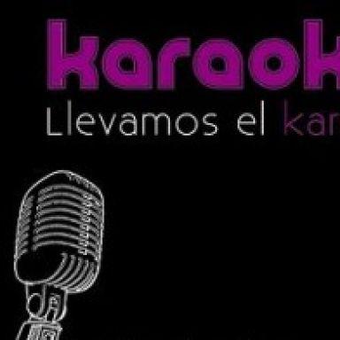 Karaokeando Alquiler De Karaoke