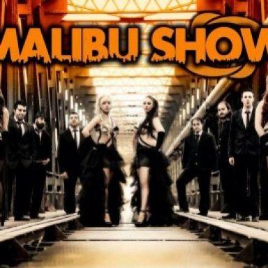 malibu show