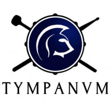 TYMPANVM